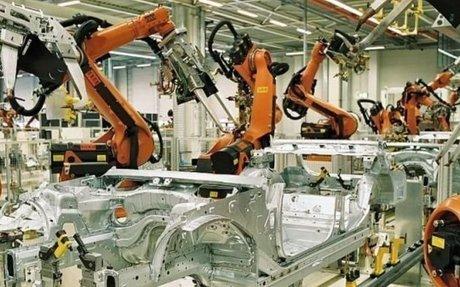 Les 5e Automotive Meetings de Tanger du 23 au 25 novembre
