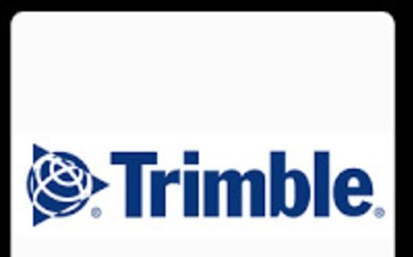 Trimble Support Group & Forum