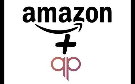 Introducing Amazon AP