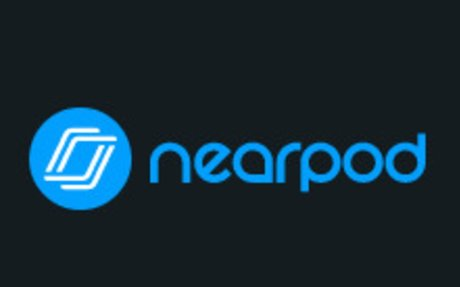 Nearpod: Create, Engage, Assess through Mobile Devices