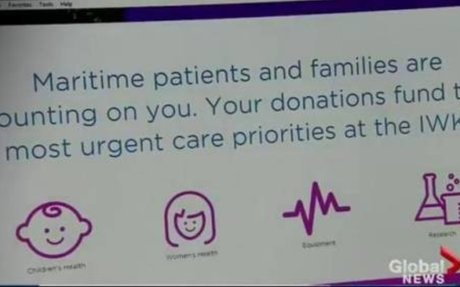 IWK Foundation writes letter to the community   Watch News Videos Online