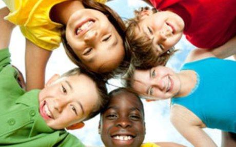 Pediatric Genetics | Key Findings | VTE | NCBDDD | CDc