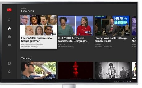 YouTube to Surface More Authoritative News Sources - Search Engine Journal