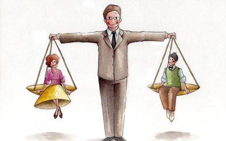 Riforma del diritto di famiglia: tutte le novità e l'introduzione della mediazione familia