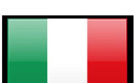 Italy Land Surveyors