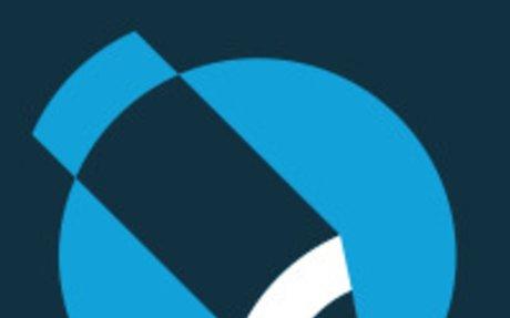 PHP Web Development and Future Scope in 2017
