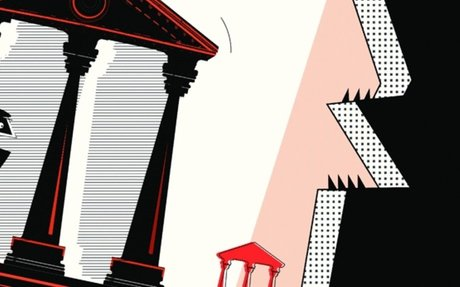 NBFCs to see up to 35-40% rise in hiring in next 1 yr, say experts