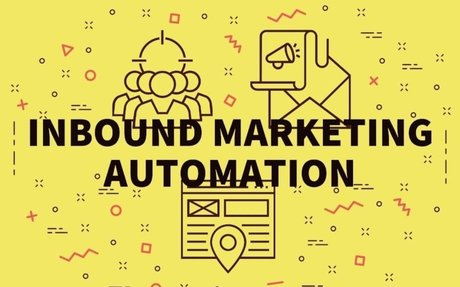 How Inbound Marketing Automation Can Help Generate High-Value Leads