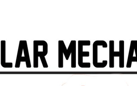 Contact for mechanical services by a renowned company  Olar Mechanical