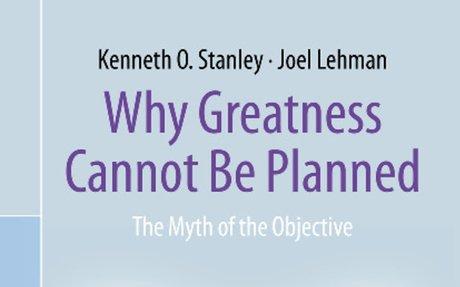 Kenneth O. Stanley