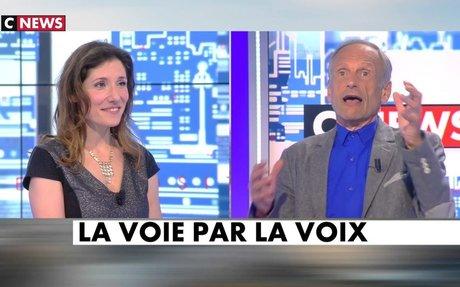 03/06/2017 - CNews - Vent Positif