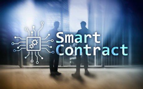 Gli smart contract e il rapporto con la legge - The Cryptonomist