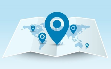 What are Local Citations and What is the Importance of Citations for Local SEO?