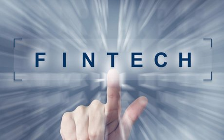 2016-11 German Government: German FinTech Market