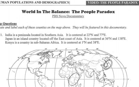 the_world_in_balance-_the_people_paradox.pdf
