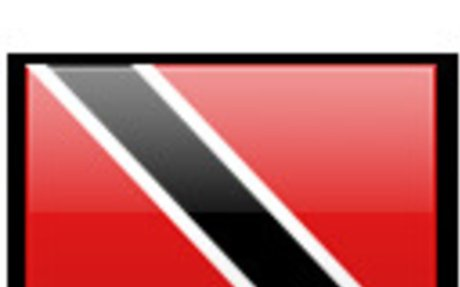 Trinidad & Tobago Surveyors