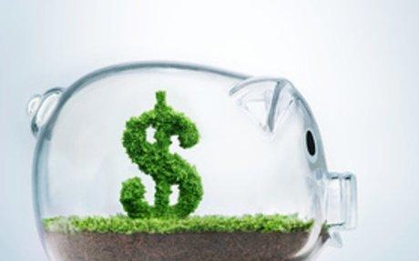5 Ways to Get Money Matters In Order