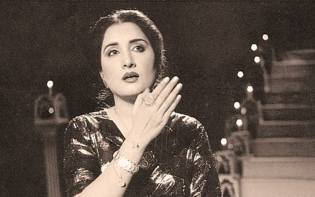 Tracing How Pakistani Film Music Has Declined Over the Decades