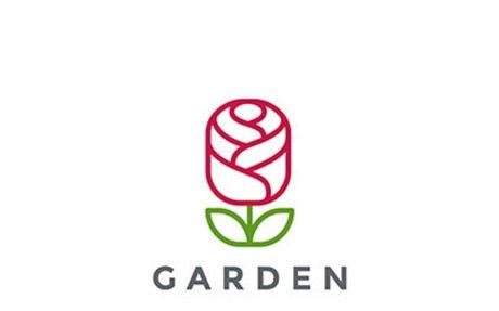 Rosegarden | Music Software
