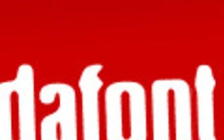 DaFont - Descargar fuentes