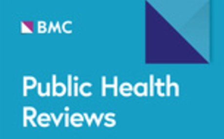 Creating conditions for Canadian aboriginal health equity: the promise of healthy public p