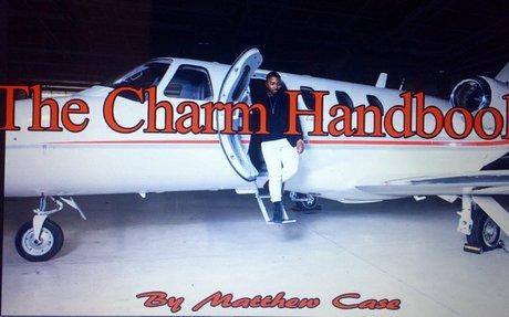 The Charm Handbook
