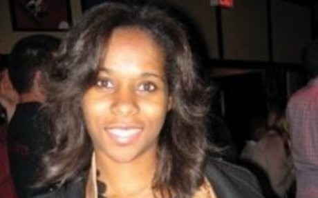 Angela Bledsoe: 44-Year-Old Mother Shot Dead In New Jersey Home