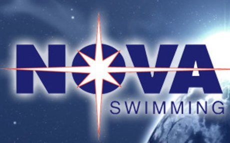 NOVA of Virginia Aquatics