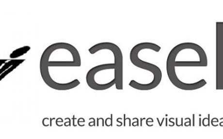 easel.ly | create and share visual ideas using infographics