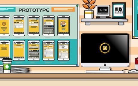 How UX Research and Prototyping Helps Businesses Grow