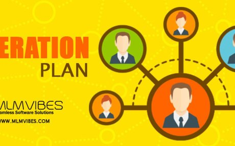 Everything You Need To Know About Generation Plan