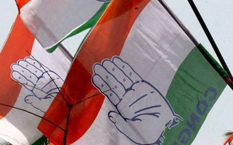 UP polls: Congress manifesto promises 50% quota for women, targets youths and farmers