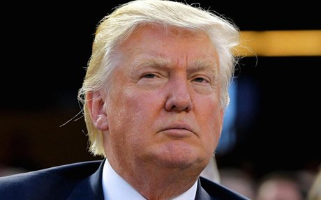US President Donald Trump to donate salary at end of year, says official