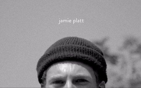 JME PLTT