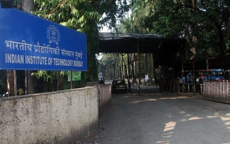 Placements at IIT Bombay: More job offers from big consultancies in first phase this year
