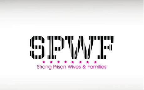 Strong Prison Wives & Families