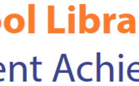 Summary of findings from the  Delaware School Libraries Master Plan , August 2016