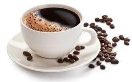 I hate coffee