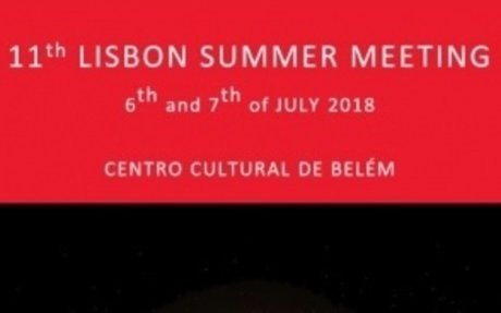 11th Lisbon Summer Meeting celebra 50 anos do Serviço de Cardiologia do Hospital de Santa