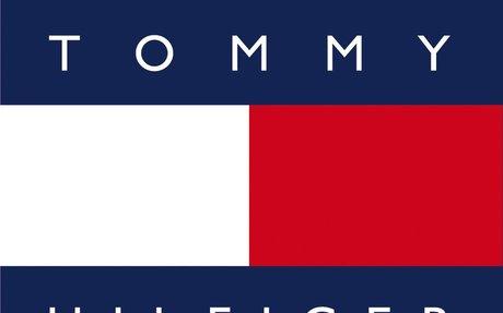Tommy Hilfiger Sunglasses Online | Upto 66% Off