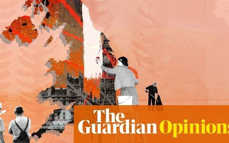 News: National calamity we don't hear about – the death of local democracy | John Harris