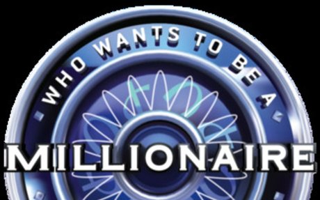 Free Who Wants to be a Millionaire Review Game