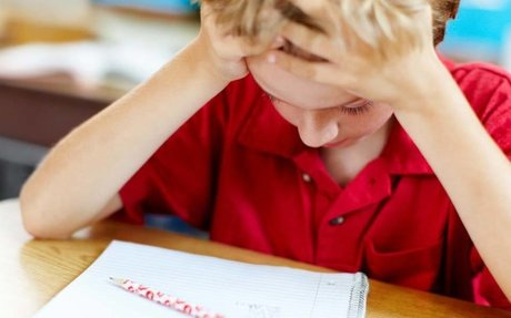 Kids with heart defects face learning challenges, inadequate school support - News on Hear