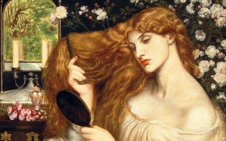 Ádám és Lilith