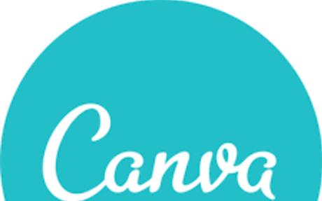 Create Quick Marketing Visuals | Canva