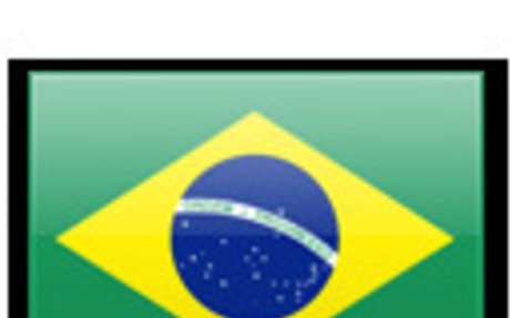 Brazil Land Surveyors
