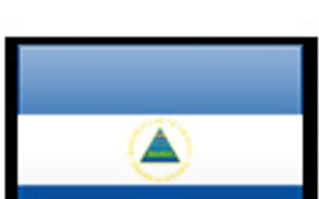 Nicaragua Land Surveyors
