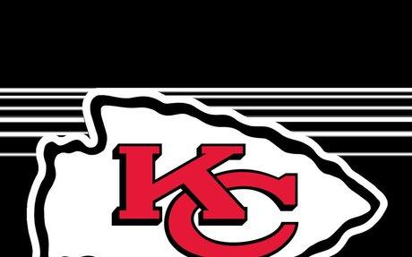Official Website of the Kansas City Chiefs | Chiefs.com