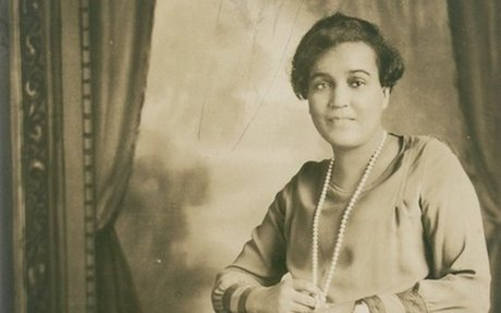 The Harlem Renaissance: What Was It, and Why Does It Matter?   Humanities Texas