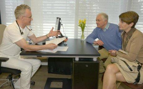 LIXIANA parere positivo CHMP in pazienti sottoposti a cardioversione